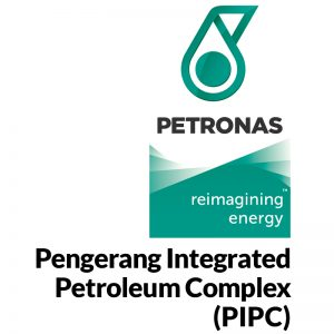 Petronas PIPC Logo 2