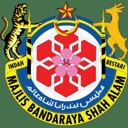 logo_MBSA