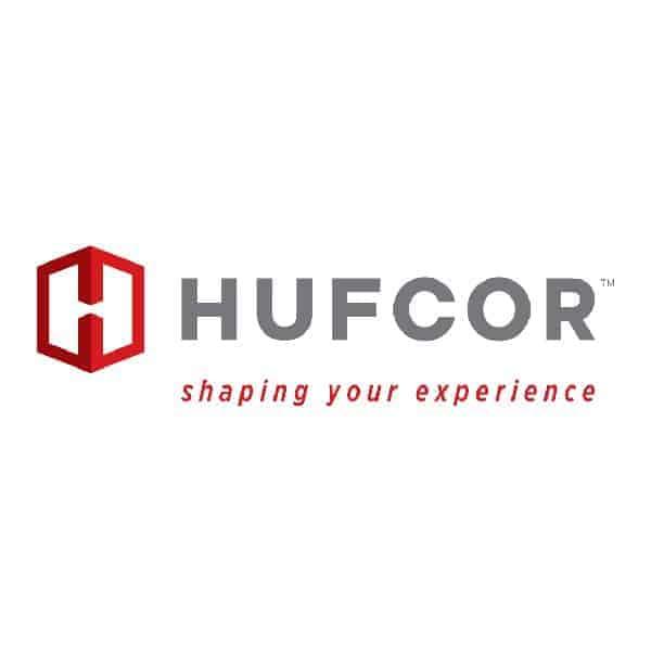 hufcor-logo.jpg