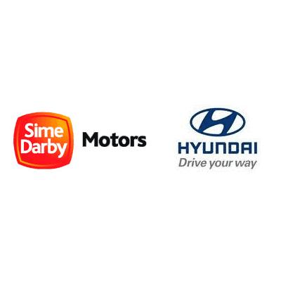 sime-darby-Motors.png