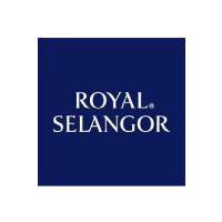 Royal Selangor