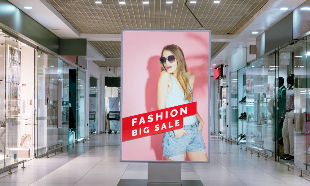 What is Digital Signage Content Management System CMS - Rev Interactive