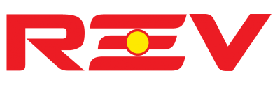 cropped-The-Rev-Interactive-Logo.png
