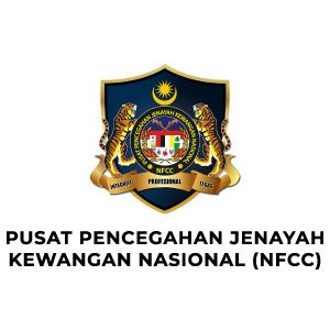 NFCC-new
