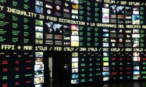 Smart Video Wall - Rev Interactive Digital Signage Solution Provider Malaysia