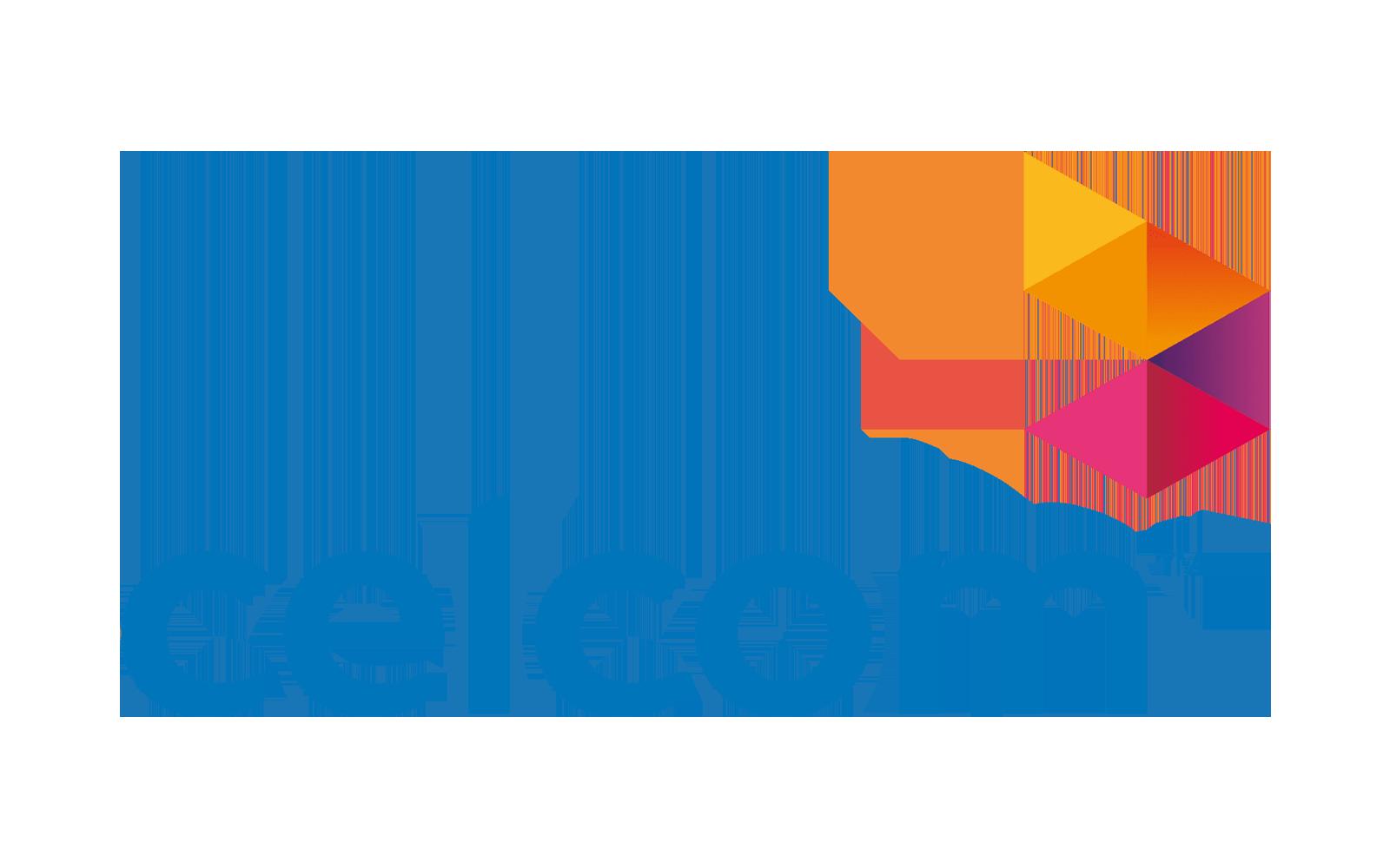 Celcom-Logo-small